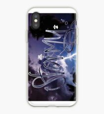 Stormy - Inspired by Stormy iPhone Case
