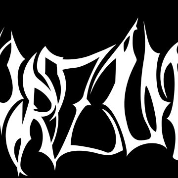 Burzum (First Version) by MetalMania