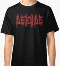 Deicide Classic T-Shirt