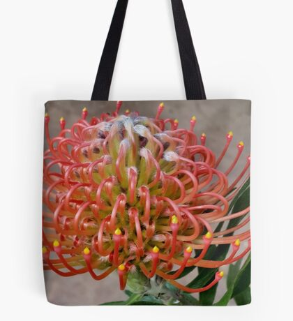 MOTHERS DAY ! Tote Bag