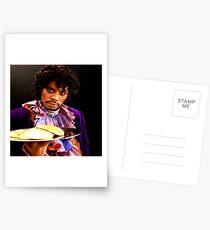 Y'all b * tches wollen Pfannkuchen? Postkarten