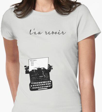 g o t t a r u n T-Shirt