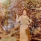 The Twenties Look by Virginia McGowan