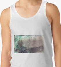Abstract background  Tank Top