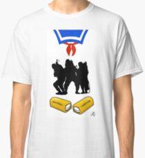 that's a big twinkie Classic T-Shirt