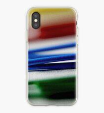 Clip Art! iPhone Case