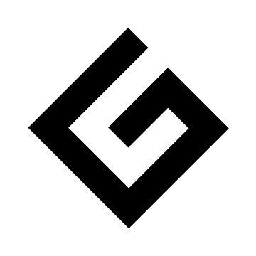 Grammar Nazi by hansk87