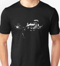 picadilly T-Shirt
