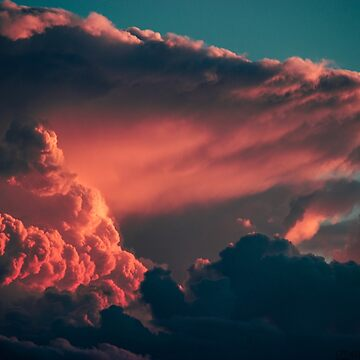 clouds by robertbiraus