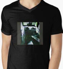 Last days of Skinny's Record Basement Xpro Holga Brisbane T-Shirt
