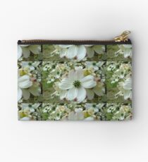SPRING in Virginia ^ Studio Pouch