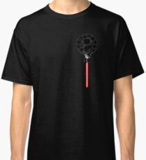 Hand of the Sith Classic T-Shirt