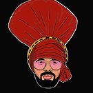 Bhangra Drake by Emmen Ahmed