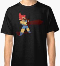Thundercats ROAR: Lion-O Classic T-Shirt