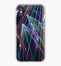 ART BLUR 3 Pop Art iPhone Case