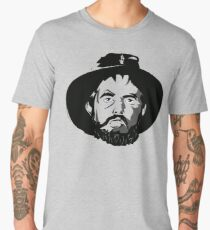 Our hero Torgo  Men's Premium T-Shirt