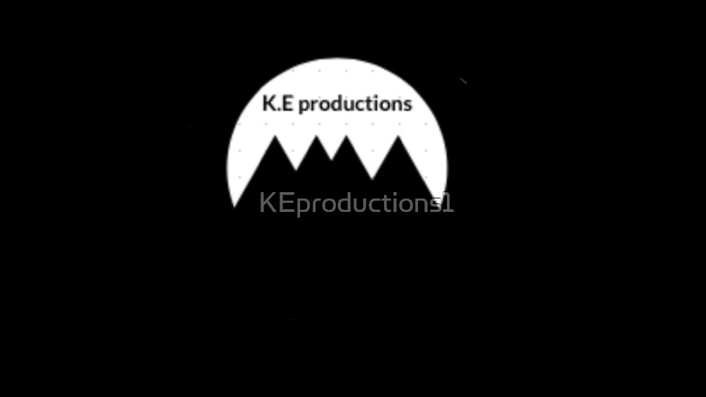 KKproductions1 official  by KEproductions1