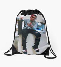 Suigeneris  Drawstring Bag
