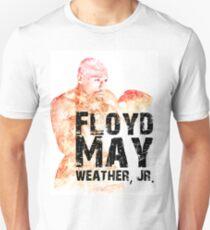 Floyd Mayweather, Jr. T-Shirt