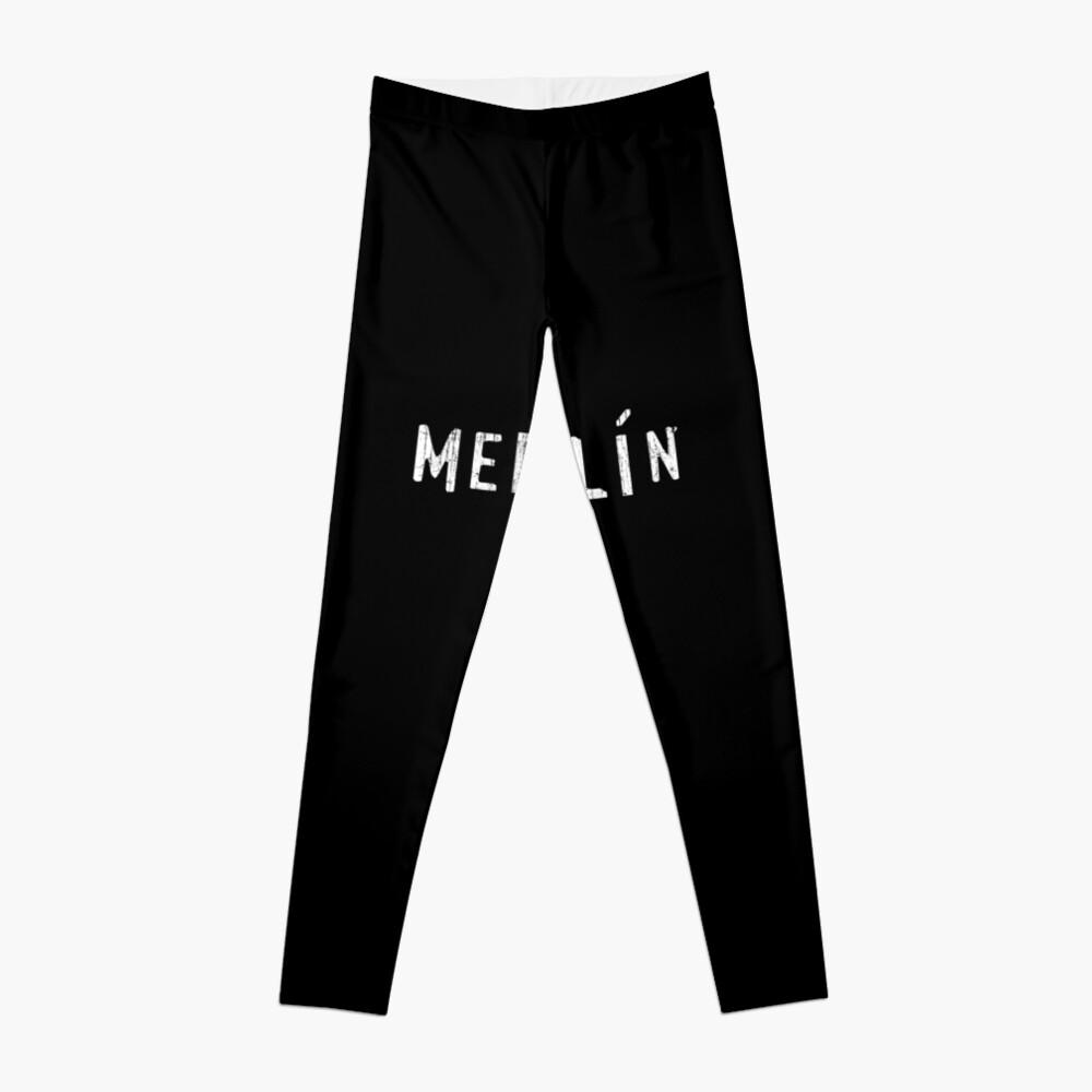 Medellin Leggings