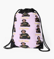 Cuco Drawstring Bag