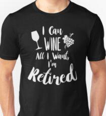 boss retirement t shirts redbubble