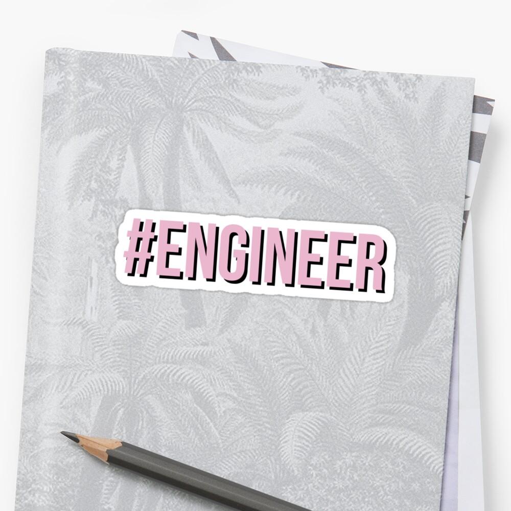 #engineer by emilykroll