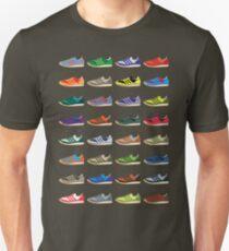 Kicks 3 T-Shirt