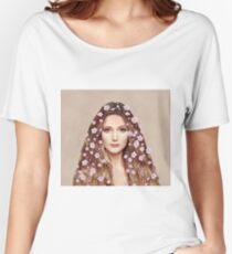 Persephone  2 Women's Relaxed Fit T-Shirt