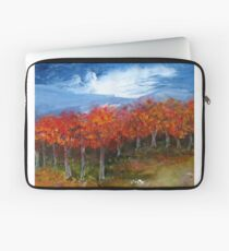 This time of the year Laptop Sleeve