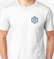 Furphy Refreshing Ale Unisex T-Shirt