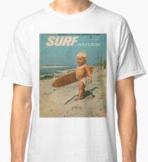 Born2Surf Classic T-Shirt