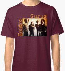 be my guru Classic T-Shirt