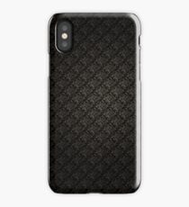 A Night Of Dangerous Liasons: Device Cases iPhone Case