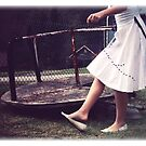 Summer Rituals by LaurenMulcahy