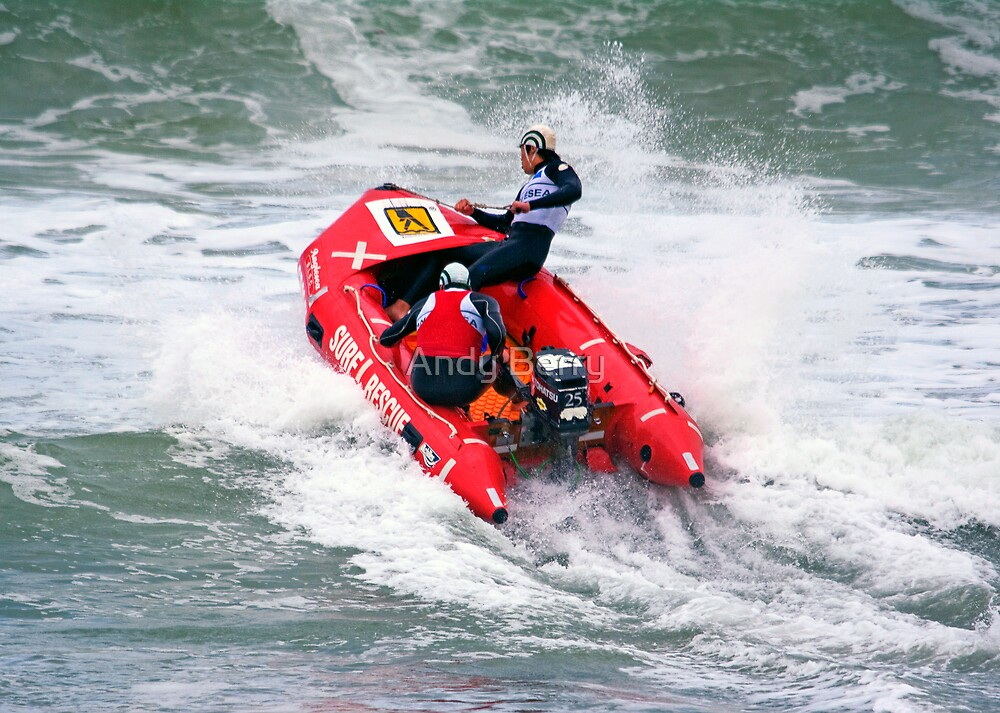 2009 IRB Champs, Rd. 4, Ocean Grove 02 by Andy Berry