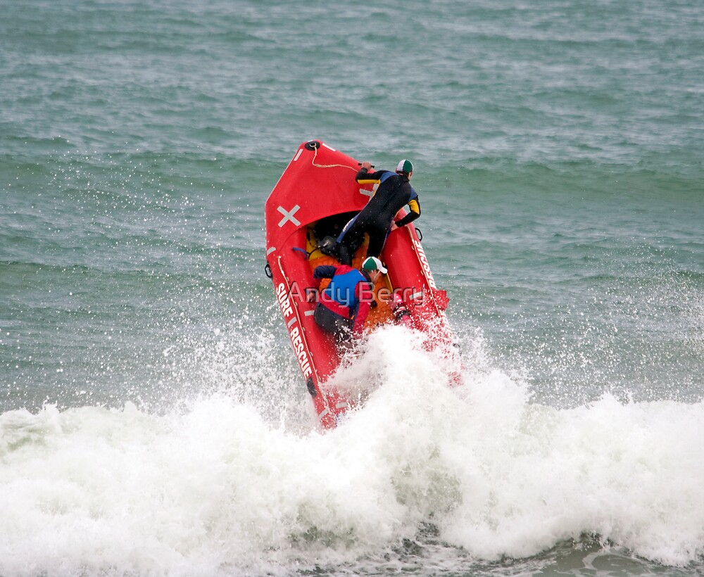 2009 IRB Champs, Rd. 4, Ocean Grove 03 by Andy Berry