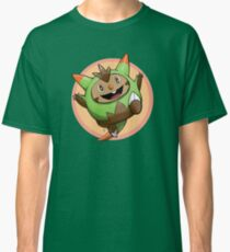 Happy Quilladin! Classic T-Shirt
