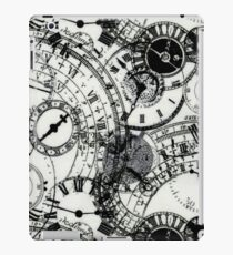 Time Enough At Last: Device Cases  iPad Case/Skin