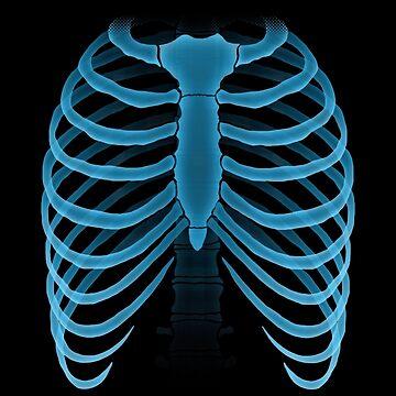 Röntgen von RevolutionGFX