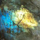 Labradorite Universe by MischievousLane