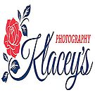 Klacey's Photography by lritlinger