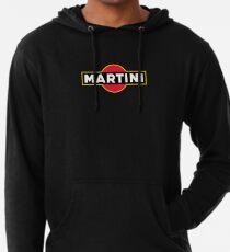 Martini Racing Leichter Hoodie