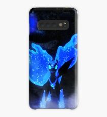 Nightmare Moon (Equestrian and Pony) Case/Skin for Samsung Galaxy