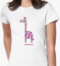 Tendencia T-Shirt