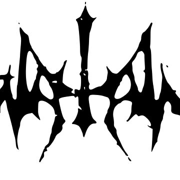 Watain by MetalMania