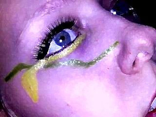 lemon by KellC