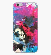 Reef Reflections III iPhone Case