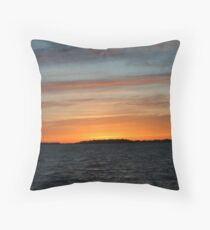 051609-24 Throw Pillow