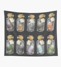 Dragon Eggs *Complete collection* Wall Tapestry
